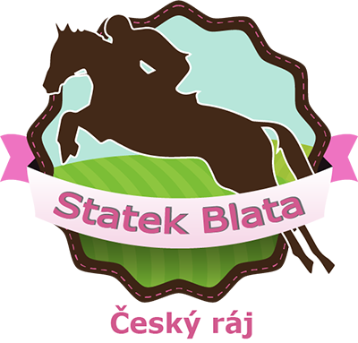Statek Blata Český Ráj